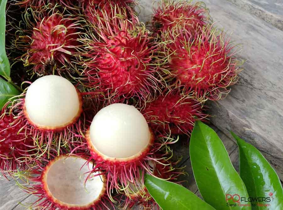 Rambutan_fruits-to-vietnam-230321