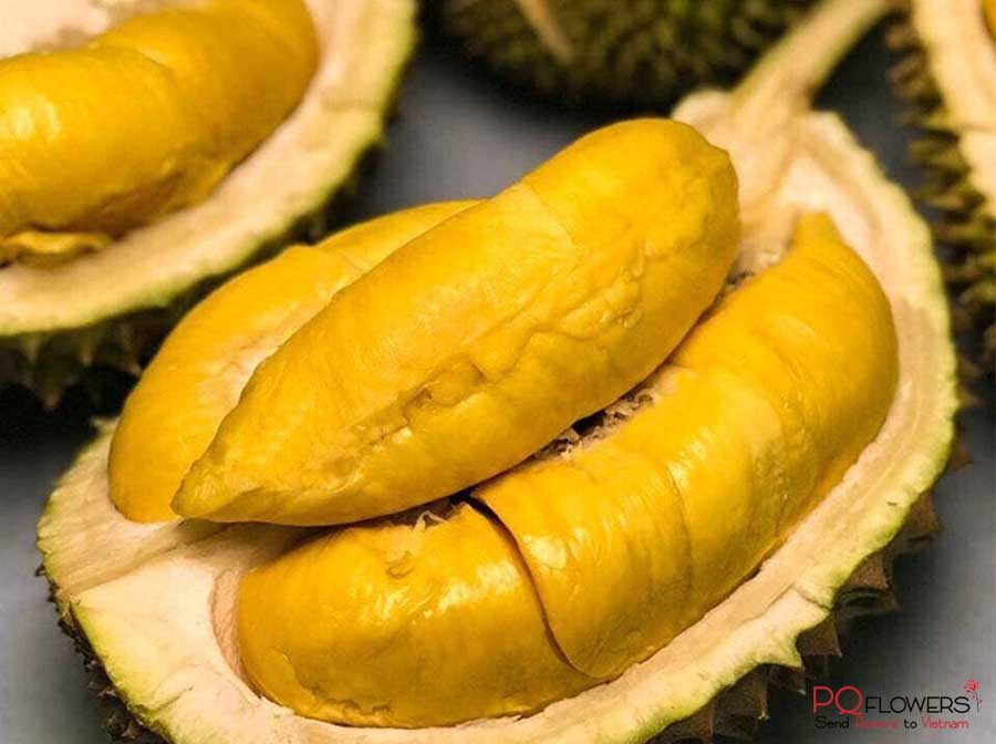 durian-fruit-send-gifts-to-viet-nam-230321