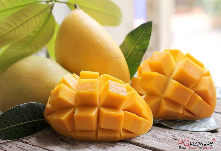 mangos- top-fruits-in-vietnam-230321