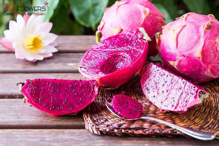 top-7-fruits-in-viet-nam-200321-00