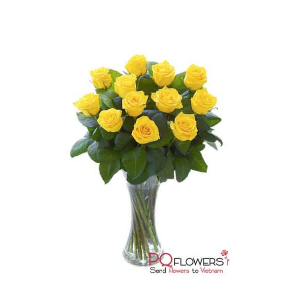 yellow-roses-12-send-flowers-to-viet-nam-180321