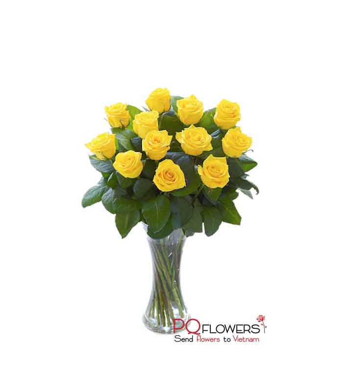 yellow-roses-12-send-flowers-to-viet-nam-180321