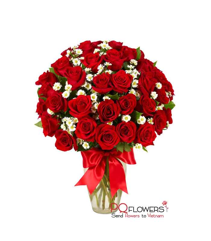 3-dozen-red-roses-send-flowers-to-viet-nam-180321-01