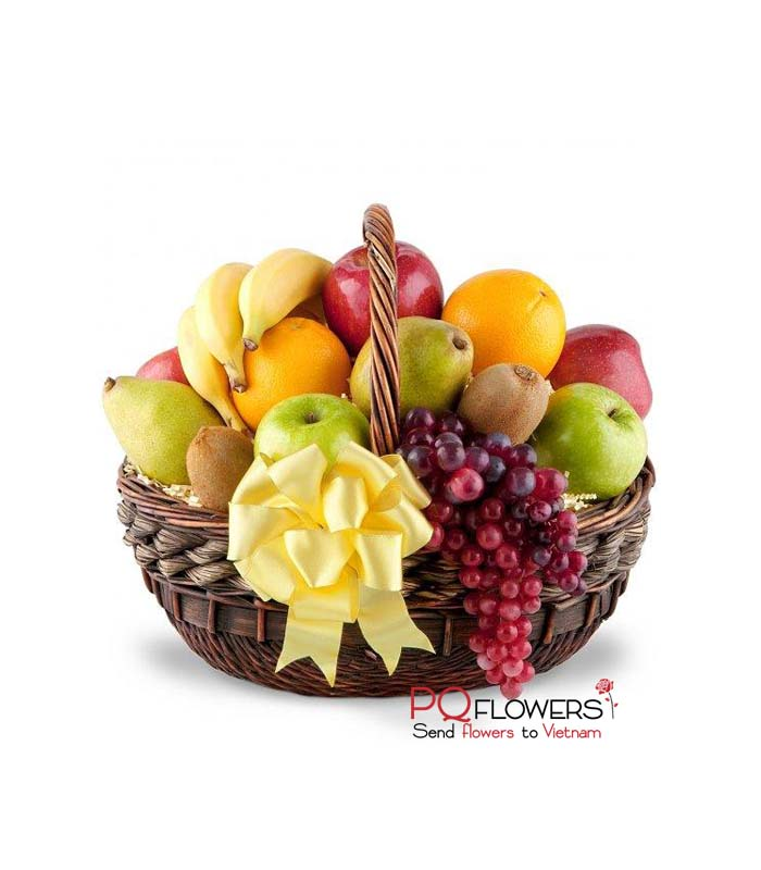 Delicious-Tropical-Fruits-send-gifts-to-vietnam-190321