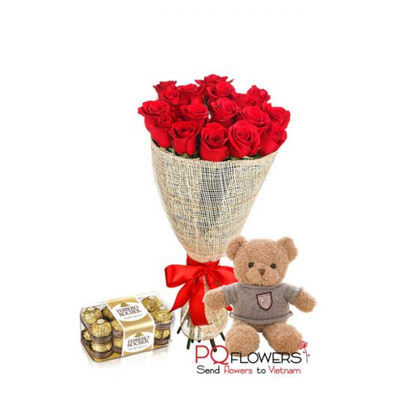 luxury-gifts-hug-and-heart-send-gifts-to-vietnam-210321