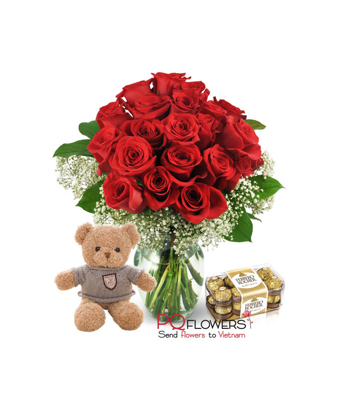 luxury-gifts-sweet-and-heart-send-gifts-to-vietnam-210321