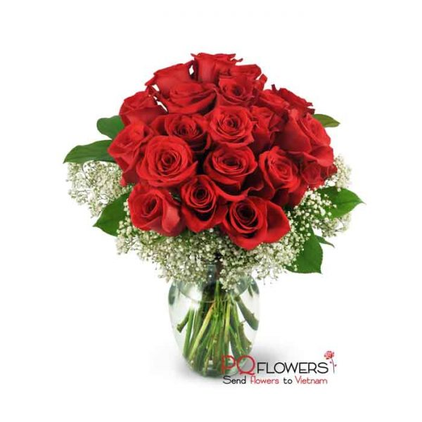red-roses-12-send-flowers-to-viet-nam-180321-01