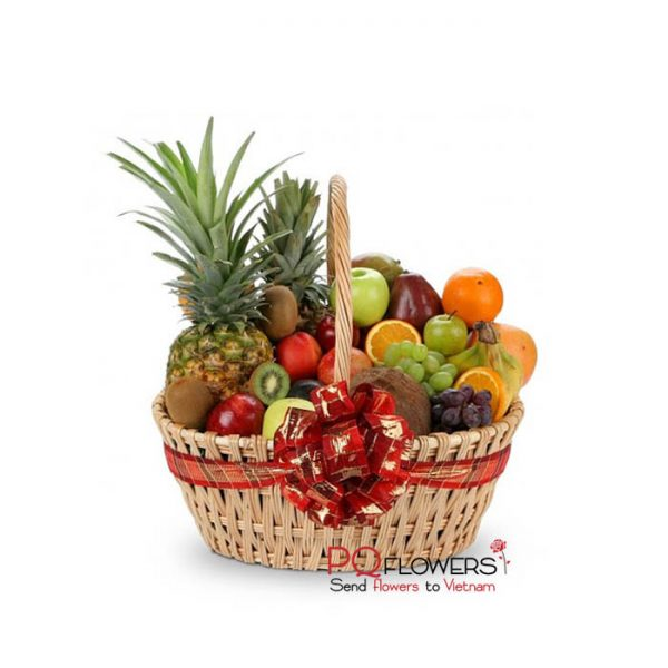 tropical-fruits-send gifts to vietnam-210321