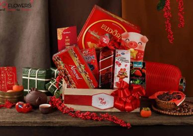 vietnamese gifts basket - new year- 280321-06