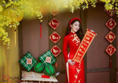 vietnamese new year -270321-01