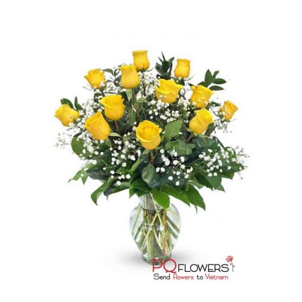 yellow-roses-12-send-flowers-to-viet-nam-180321-02
