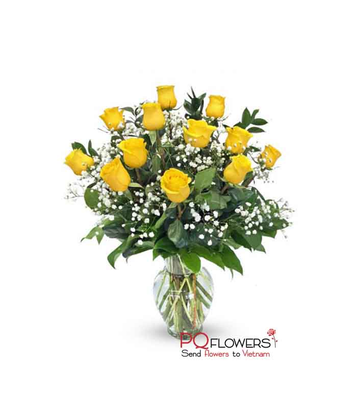 yellow-roses-12-send-flowers-to-viet-nam-180321-02
