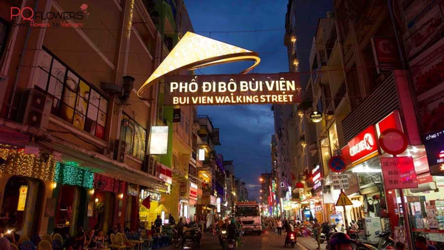 Mid-Autumn Festival-saigon-vietnam-130421-0568