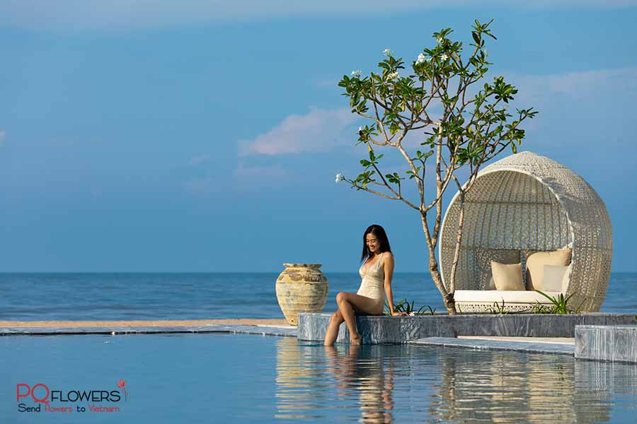 best beach resorts in vietnam - 120421-00