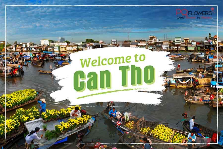 can-tho-flower-shop-vietnam-070421