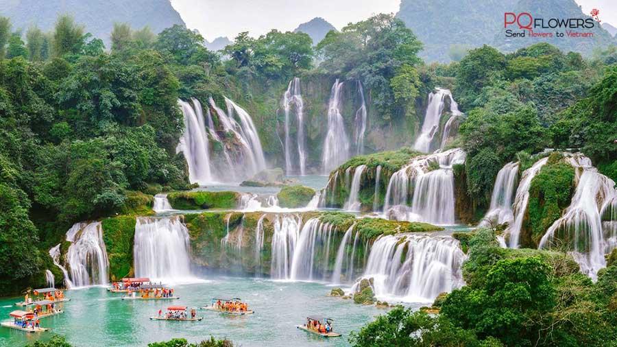 cao-bang-flower-shop-vietnam-26042