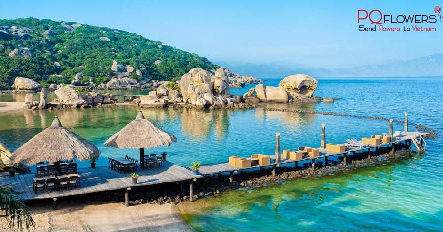 khanh-hoa-flower-shop-vietnam-250421