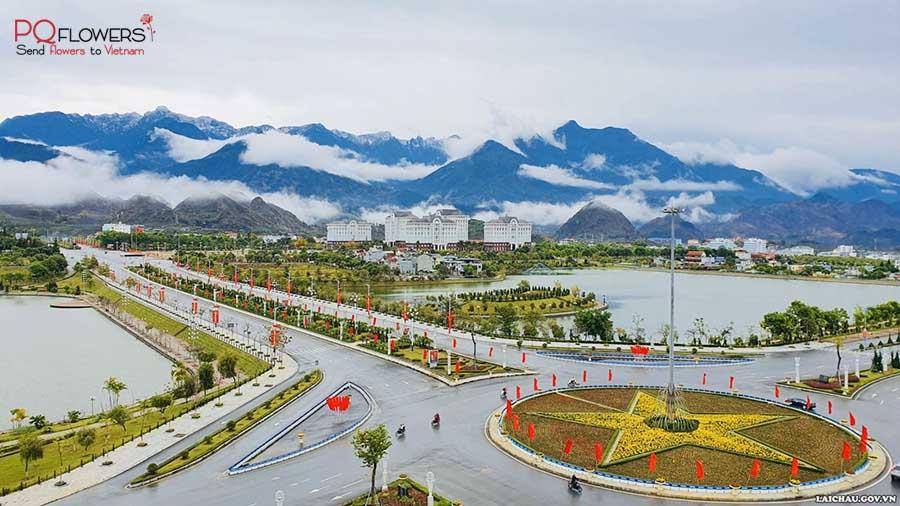 lai-chau-flower-shop-vietnam-260421