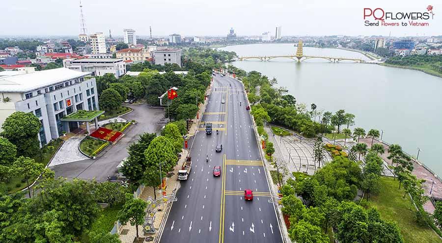 phu-tho-flower-shop-vietnam