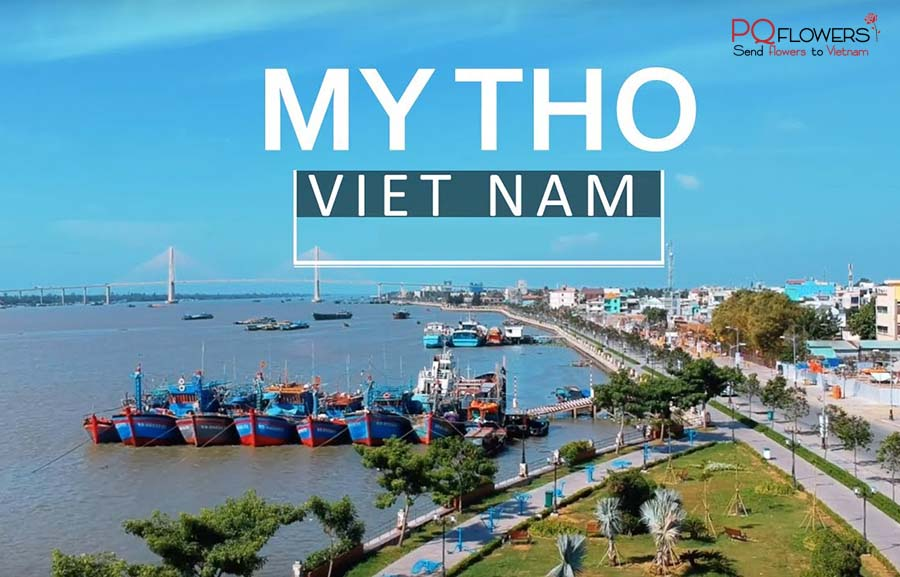 tien-giang-flower-shop-vietnam-my-tho-090421