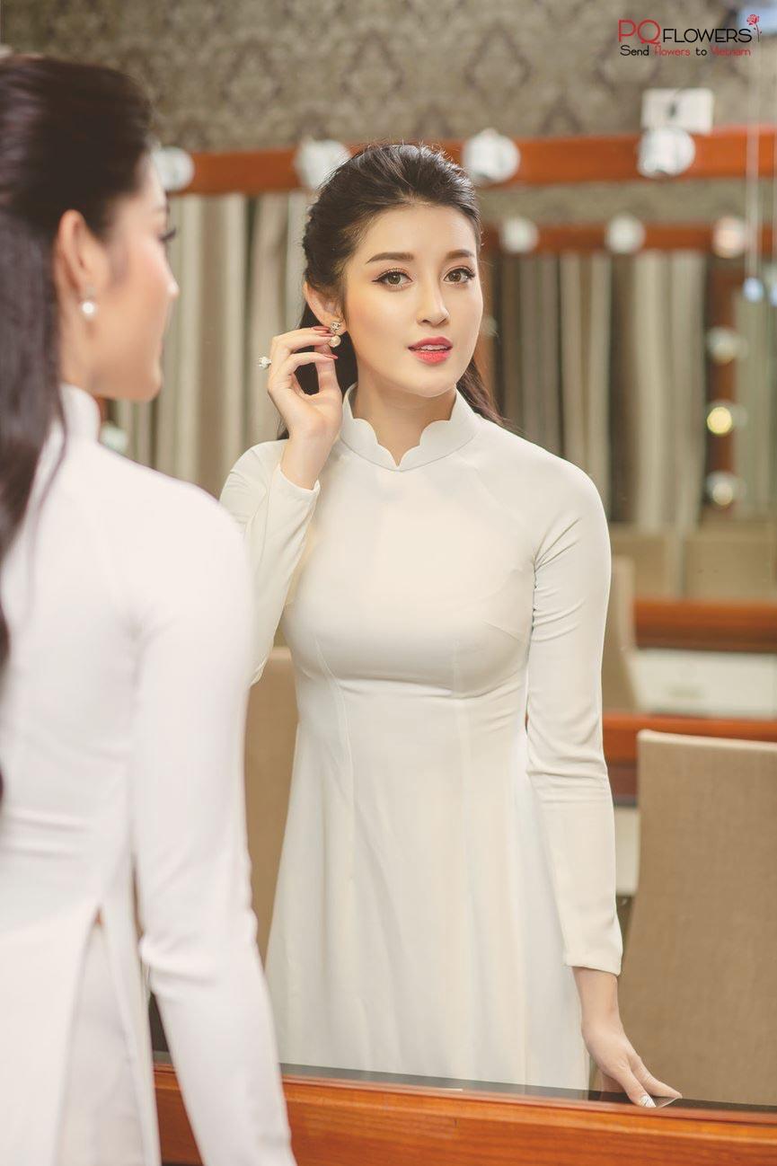 Ao -Dai- a- Vietnamese- traditional -dress-230921-021
