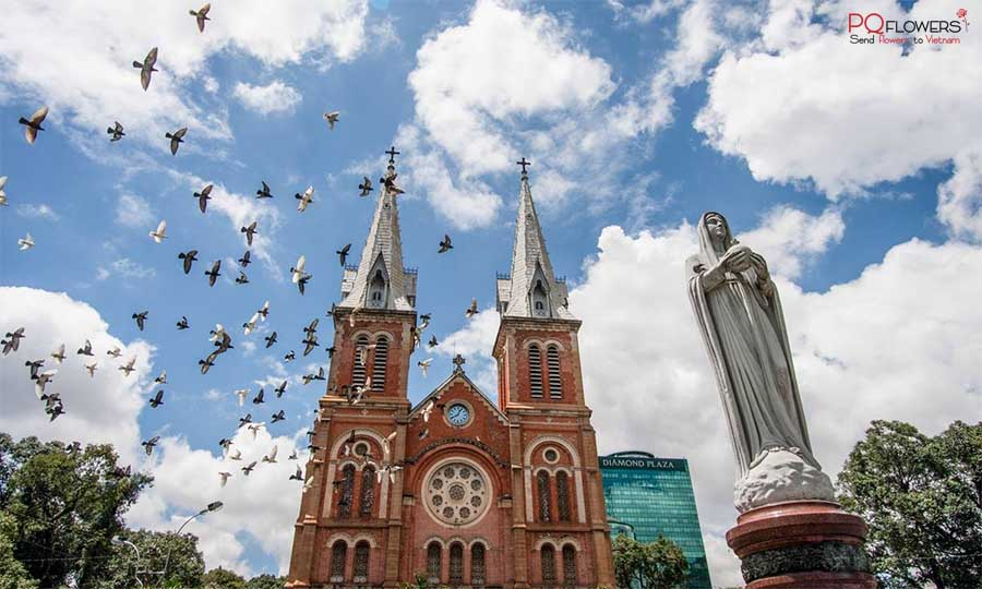 Things- to -do- in -ho -chi- minh- city-01