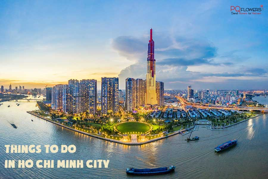Things- to -do- in -ho -chi- minh- city-051