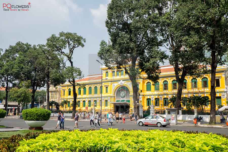 Things- to -do- in -ho -chi- minh- city-061
