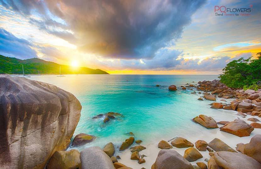 Vietnam-beaches-240921-00001