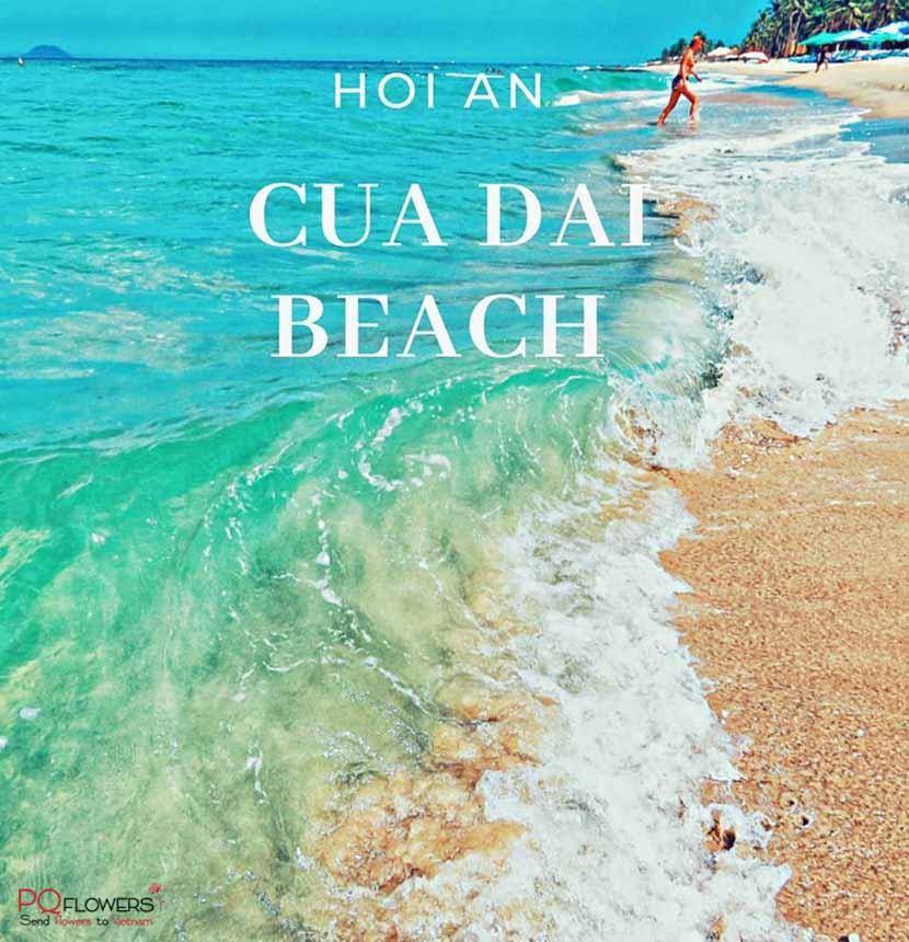 Vietnam-beaches-240921-051
