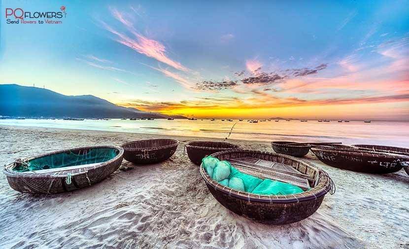 Vietnam-beaches-240921-061