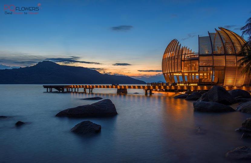 Vietnam-beaches-240921-071
