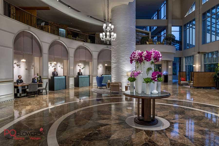 hotels- in -sai-gon-210121-06