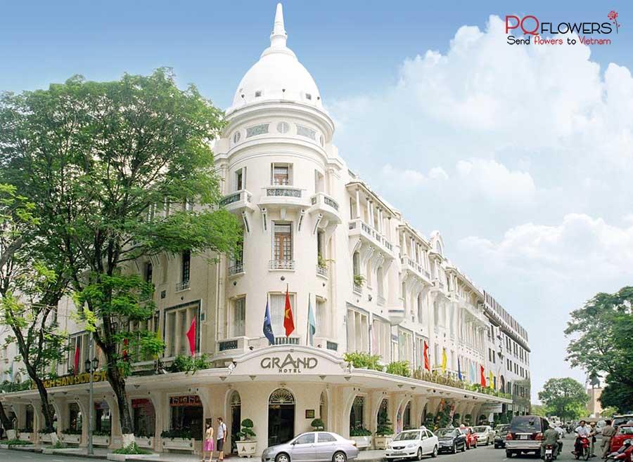 hotels- in -saigon-210921-01