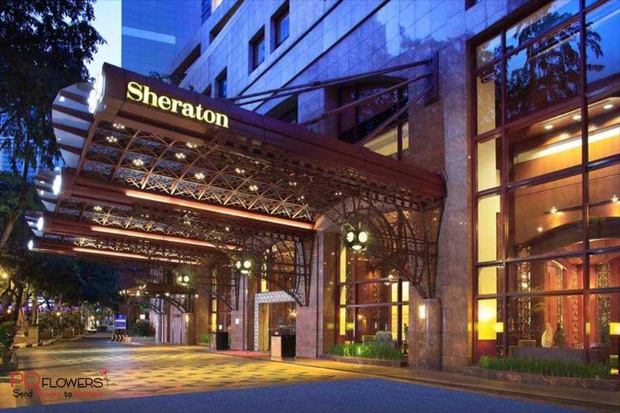 hotels- in -saigon-210921-021