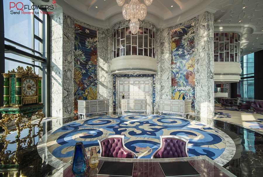 hotels- in -saigon-210921-051