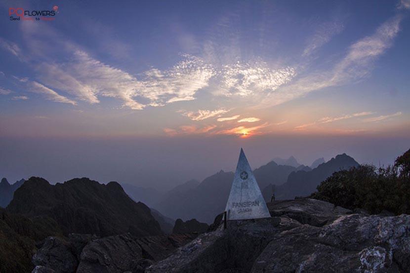 vietnam -mountains-260921-000